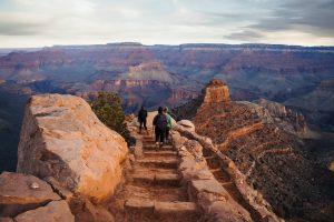 levartravel Grand Canyon Trust