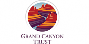 levartravel Grand Canyon Trust